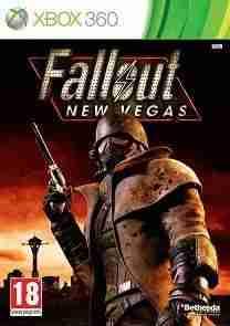 Descargar Fallout New Vegas [Por Confirmar][PAL] por Torrent